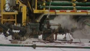 nl-fracking-20130410
