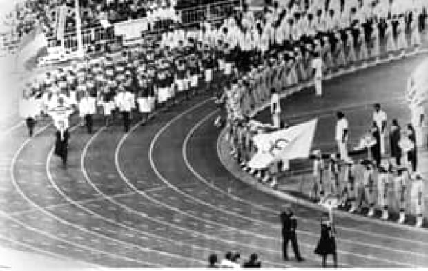 si-300-moscow-games-opening-ceremonies-4643685