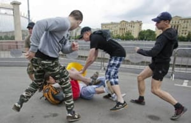 si-300-russia-nationalists-04485620