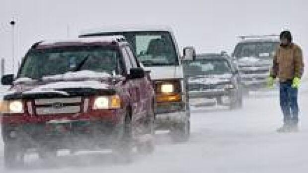 si-traffic-snow-220-cp-8574