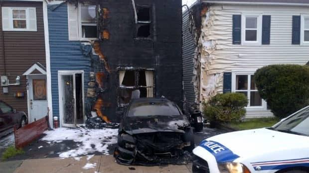 li-house-fire-20130531