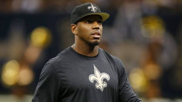 Jonathan Vilma has been attempting to get his full-season suspension overturned.