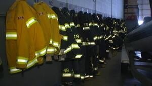 pei-fire-gear_852x479_1-4col