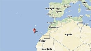canaryislands-google