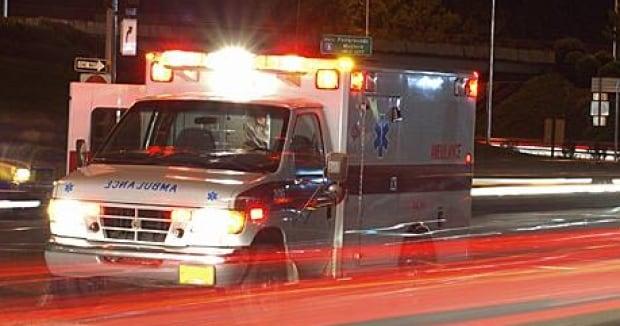 li-ambulance-620