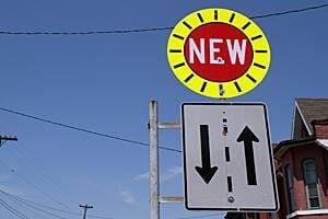 ii-two-way-sign-300