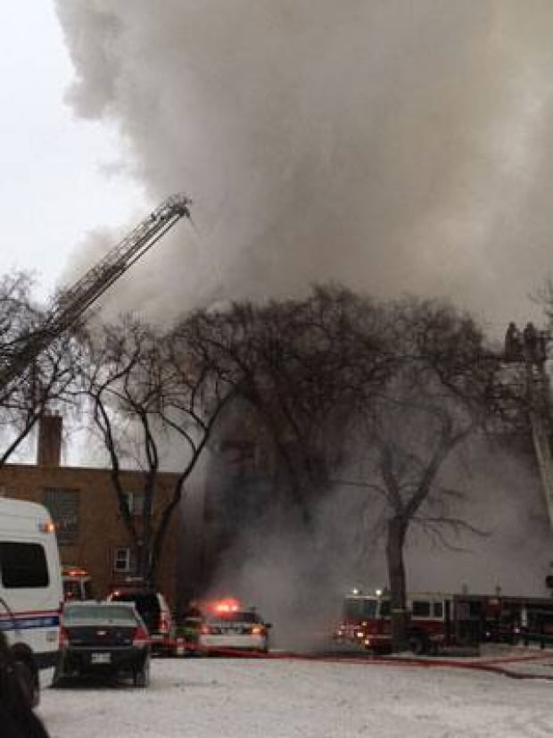 pic-300-mb-fire-sherbrook