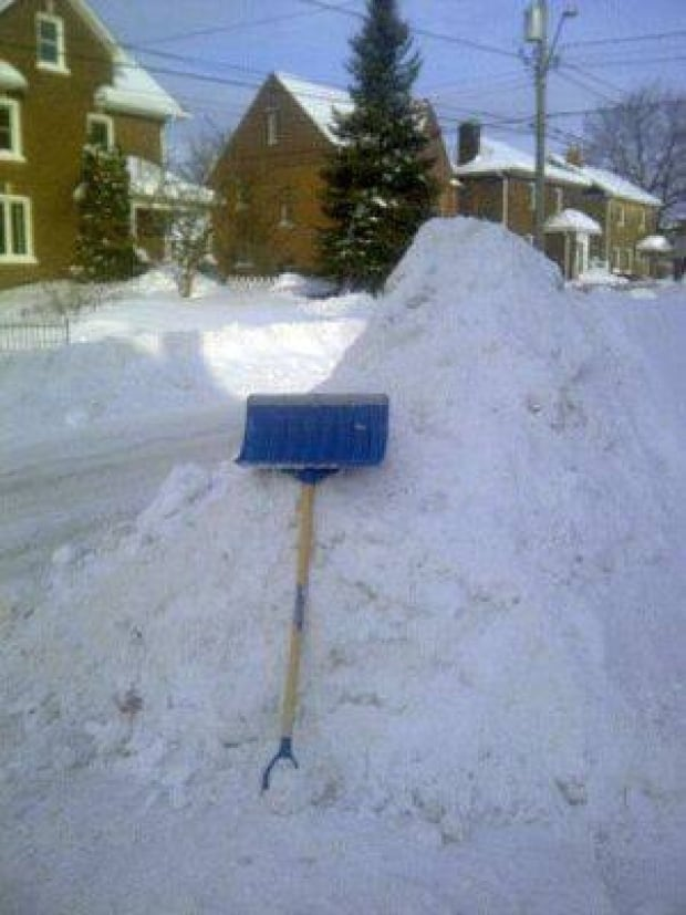 mi-sudbury-snowbank-300
