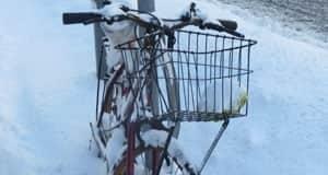 mi-300-bicycle-snow-cbc-mcc