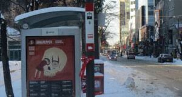 mi-300-snow-february-cbc-mc