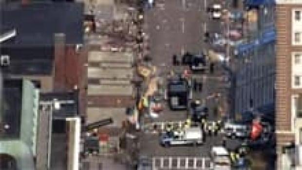 boston-marathon-bomb-aerial