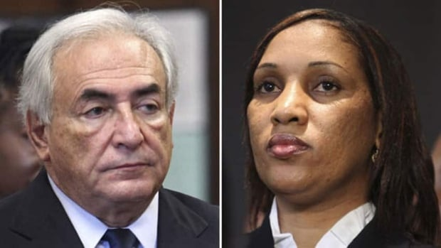 Former International Monetary Fund leader Dominique Strauss-Kahn and New York hotel maid Nafissatou Diallo have reached a deal that will likely be veiled by a confidentiality agreement.