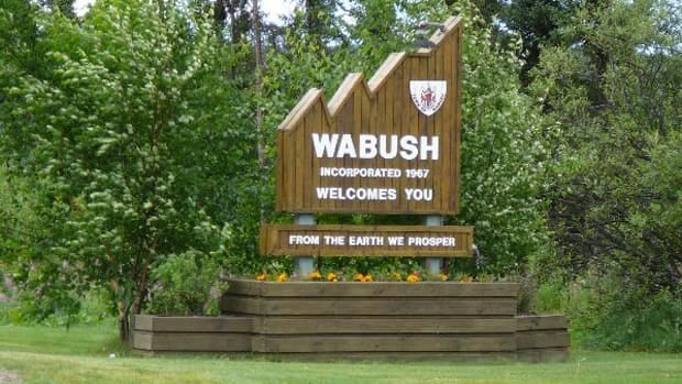 The Wabush Fire Department will no longer respond to aircraft emergencies at the local airport.