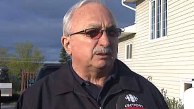 Conception Bay South mayor Woodrow French says a CTA ruling on Air Canada doesn't go far enough.