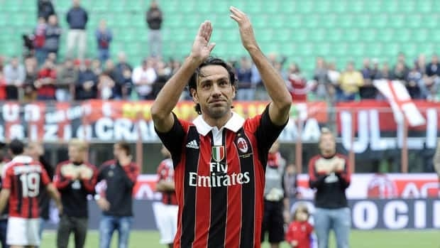 game masters ac milan - photo#48