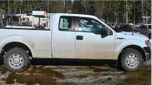 mi-david-boyle-missing-truck
