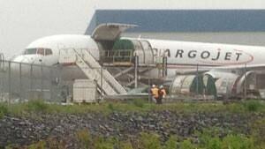 mi-ns-cargo-plane