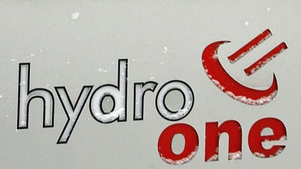 Hydro One customers in the Thunder Bay area are horrified by an increase on their bills.