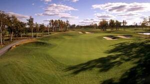 nb-hi-kingswood-11-golf-hole-852