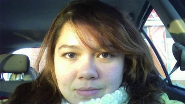 Friends describe homicide victim Yeny Alfaro as strong, fun and kind.