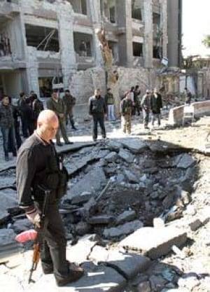 si-syria-300-ap-02337902