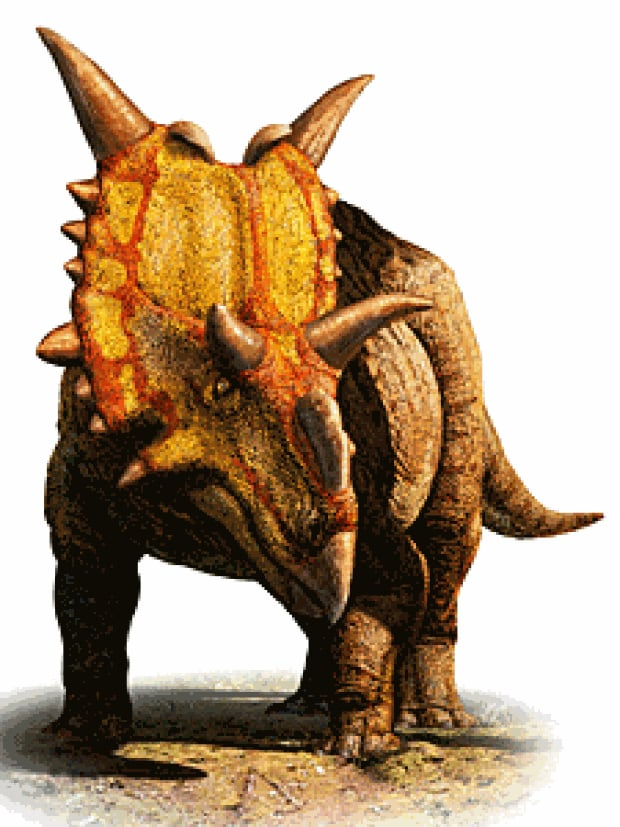 si-new-dinosaur