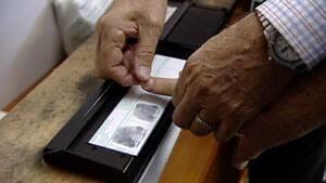 ns-mi-fingerprinting-300