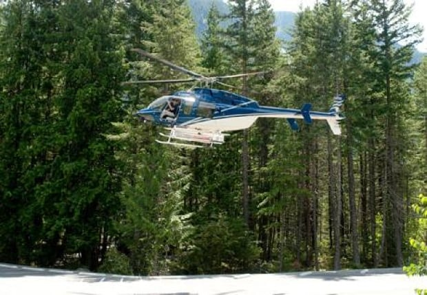 fi-bc-130629-nairn-falls-plane-glider-crash-helicopter-5