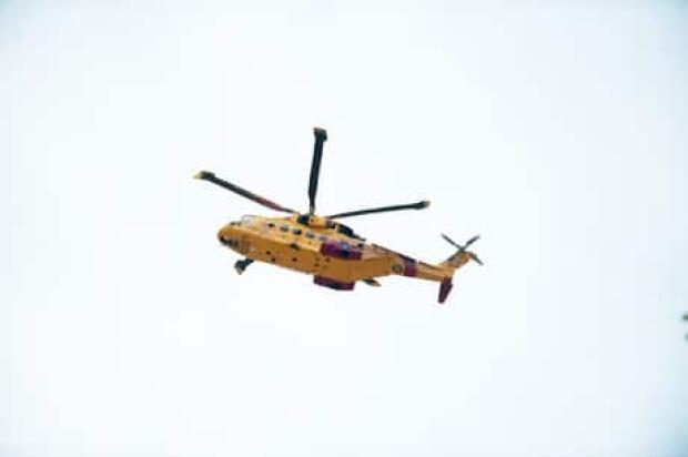 fi-bc-130629-nairn-falls-plane-glider-crash-cormorant-4