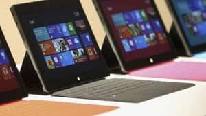 mi-surface2-cp-rtr33un6
