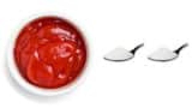 si-140-sugar-ketchup