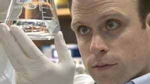 si-chris-mason-ny-gene-researcher-300-cbc