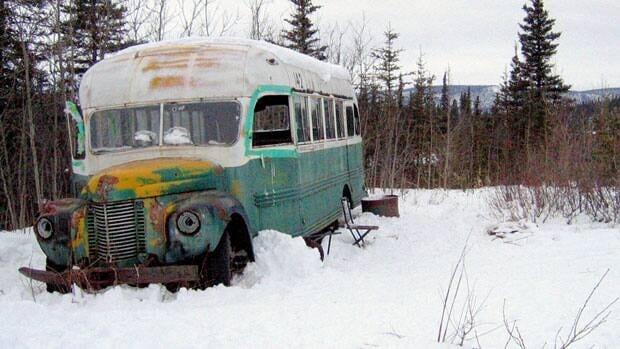 Li Bus Into The Wild Cp5103927 Jpg