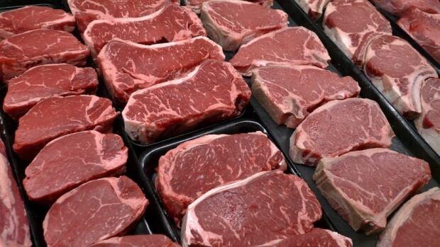 hi-steaks