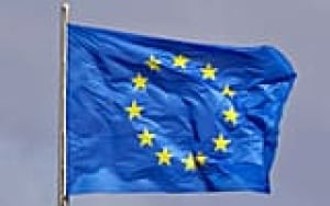 si-eu-flag-160