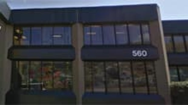 nb-dr-cockeram-office-main-
