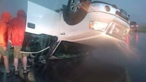 mi-highway-11-crash-cm