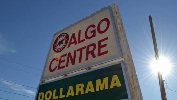 The owners are the Algo Centre Mall in Elliot Lake have been ordered to turn over more documents to the public inquiry.