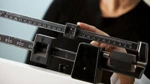 inside-weight-loss-istock_0