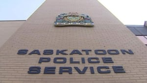 hi-saskatoon-police-station