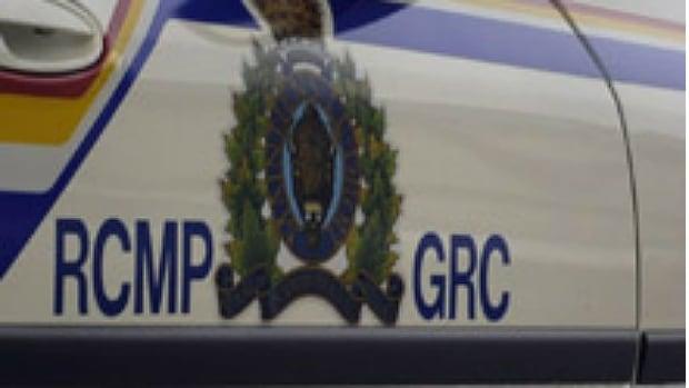 rcmp-479