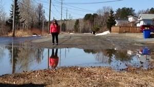 mi-burton-flood-watch-300