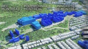 460-future-campus