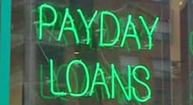 mi-300-payday-loans