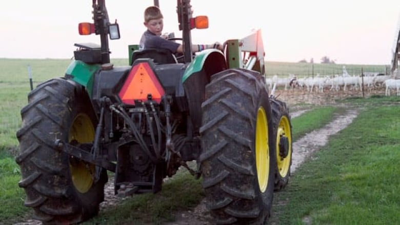 Used Farm Tractor Tires For Sale Near Me 12428 Tractor Tire 12 4 28