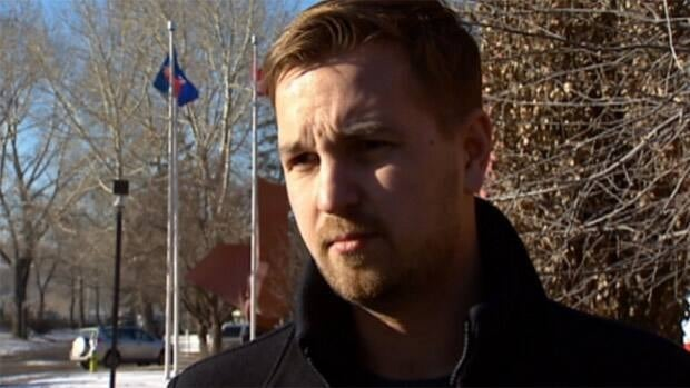Derek Fildebrandt from the Canadian Taxpayers Federation obtained documents about Heart River Housing through a freedom of information request.