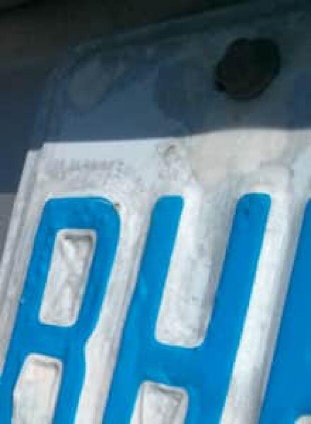 si-ott-licenceplate-worn-22