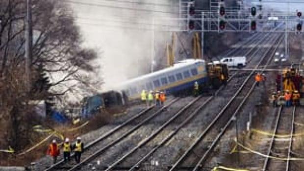 pi-canada-via-rail-smoke