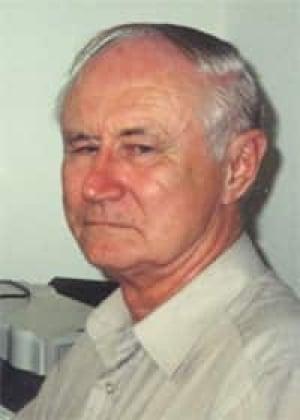 mccorkell-robert-2002