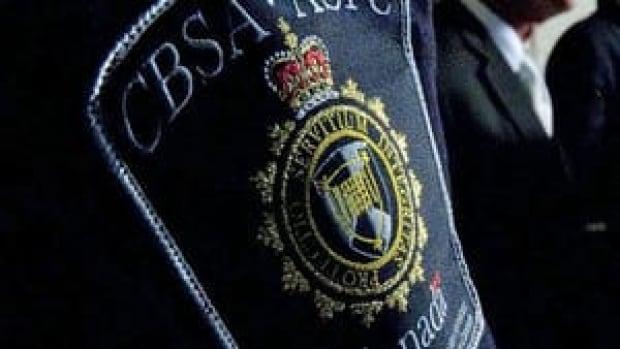 hi-cbsa-badge-852-4col